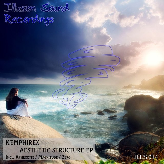 Aesthetic Structure EP
