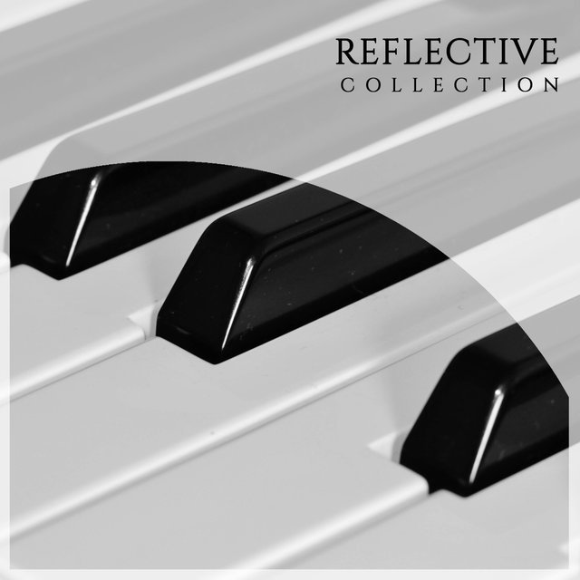 Reflective Café Therapy Collection