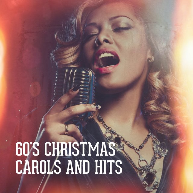 60's Christmas Carols and Hits