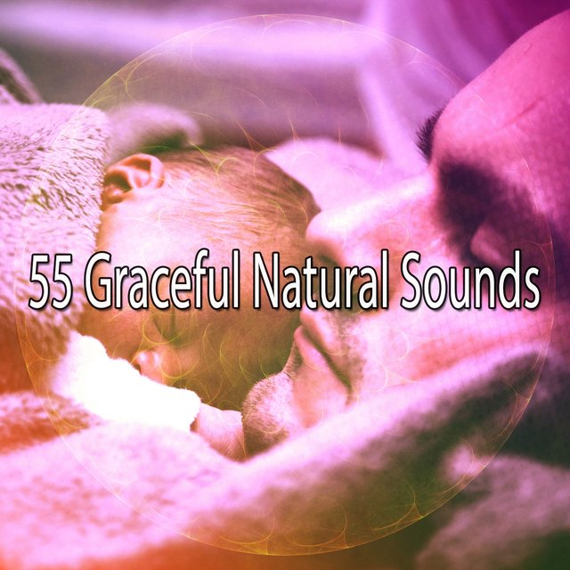 55 Graceful Natural Sounds