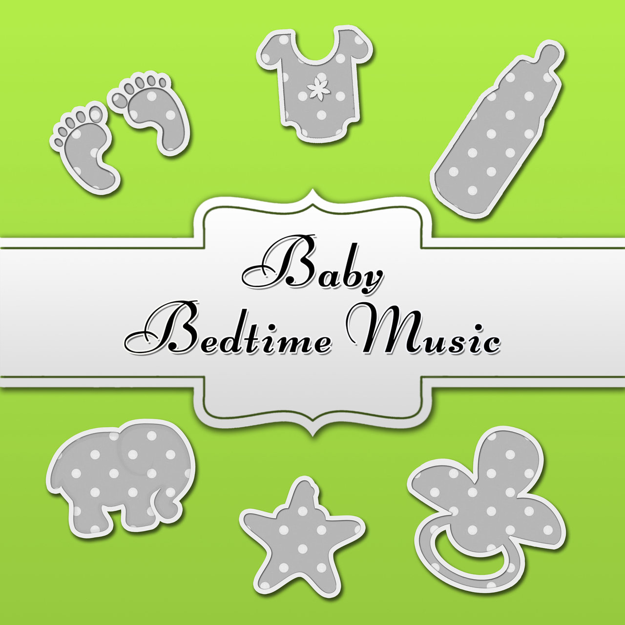 Baby bedtime music - Baby Bedtime Music Newborn Sleep Music Songs For Toddlers Sleeping Baby Aid Relaxing Lullabies And Peaceful Piano For Babies Soothing Music For