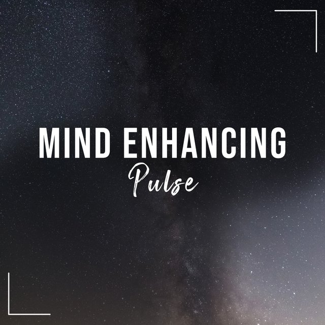# Mind Enhancing Pulse