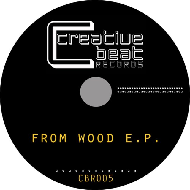 From Wood E.P.
