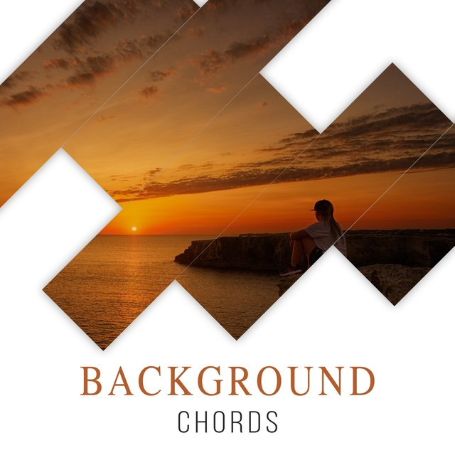 # Background Chords
