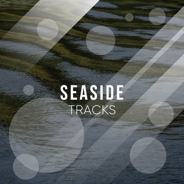 Still Seaside Tracks