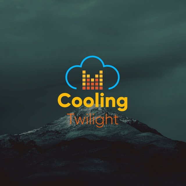 # Cooling Twilight