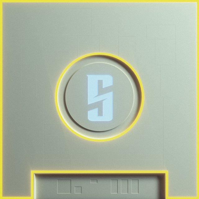 Cover art for album SYSTEM by PROFJAM, Benji Price