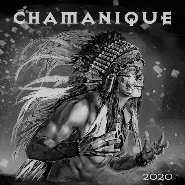 Chamanique 2020