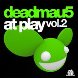 Outta My Life (deadmau5 Touch Remix)