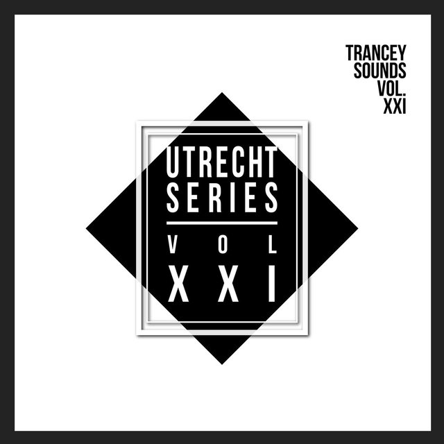 Utrecht Series - Vol.XXI