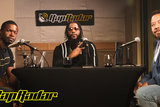 Big K.R.I.T., Episode 69
