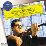 Violin Concerto in D, Op.61 - Beethoven: Violin Concerto in D Major, Op. 61 - 1. Allegro ma non troppo