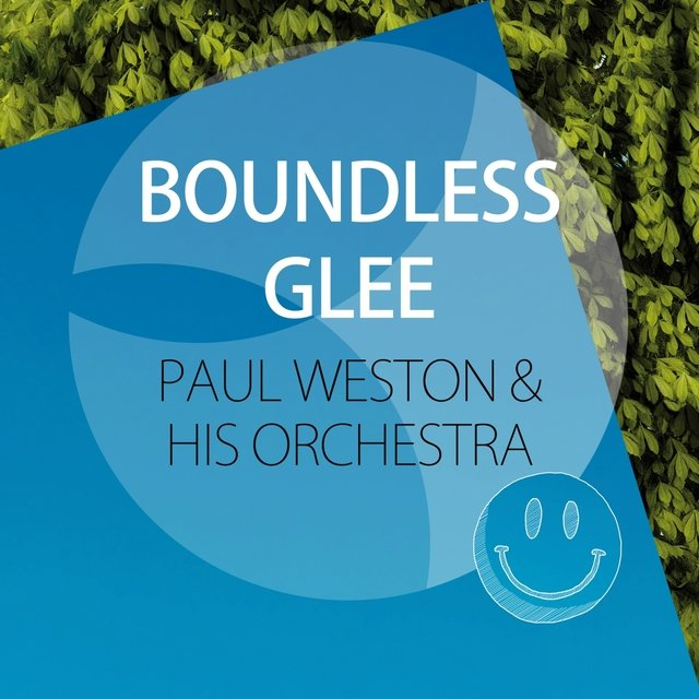 Boundless Glee