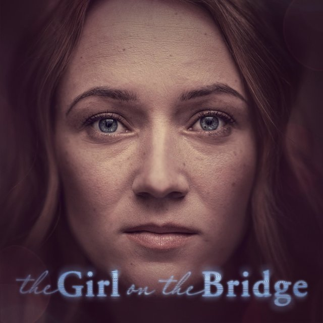 The Girl on the Bridge (Original Motion Picture Soundtrack)