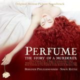 Perfume: The Story of a Murderer: Streets of Paris