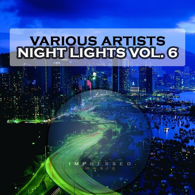 Night Lights, Vol. 6