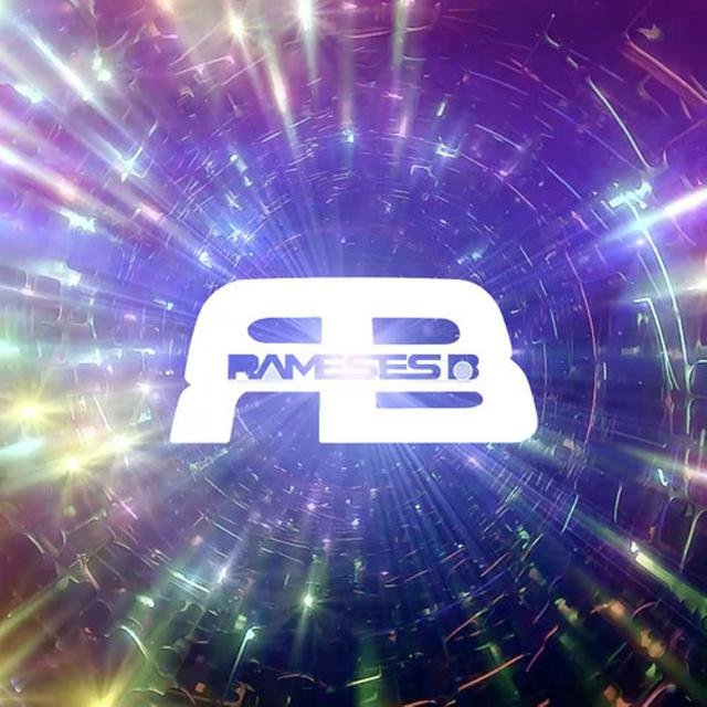 New Dawn (Rameses B 2014 Yearmix)