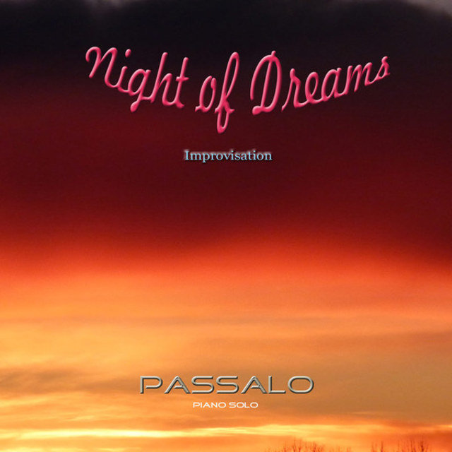 Night of Dreams