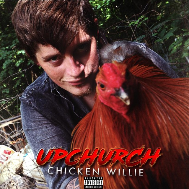 Chicken Willie