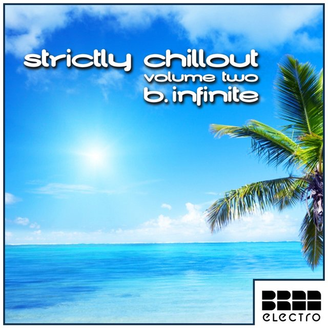 Strictly Chillout Vol 2