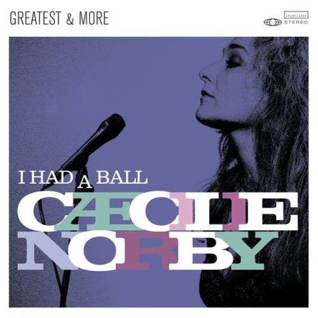 I Had A Ball - Greatest & More