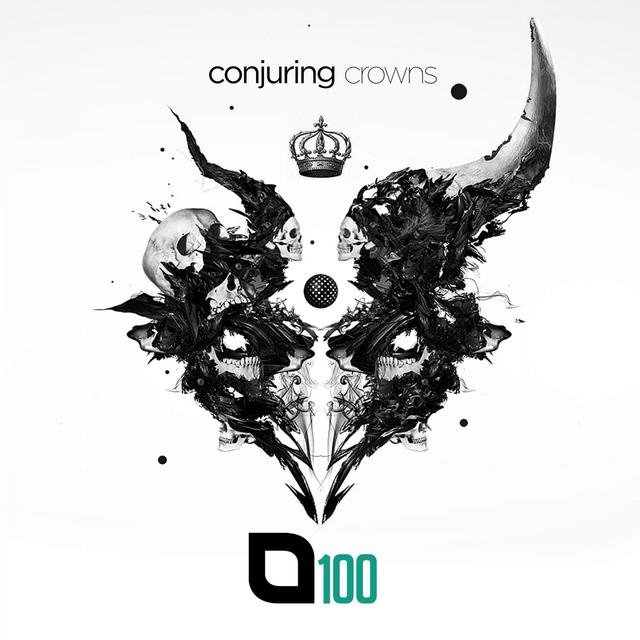 Conjuring Crowns