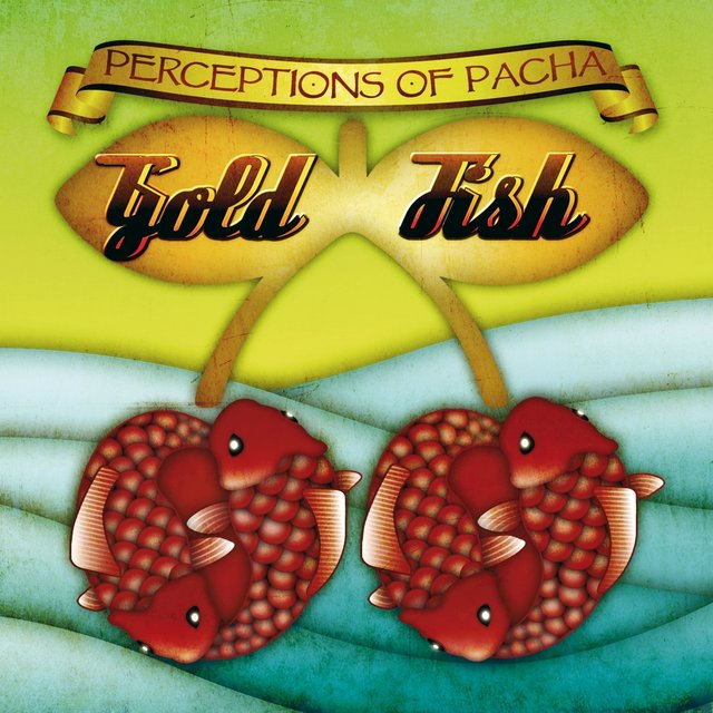 Goldfish Perceptions of Pacha