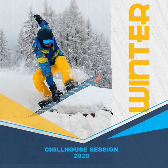 Winter Chillhouse Session 2020