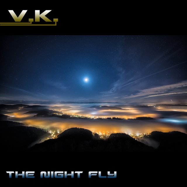 The Night Fly
