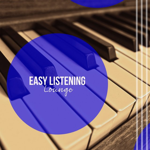 Easy Listening Restaurant Piano Lounge