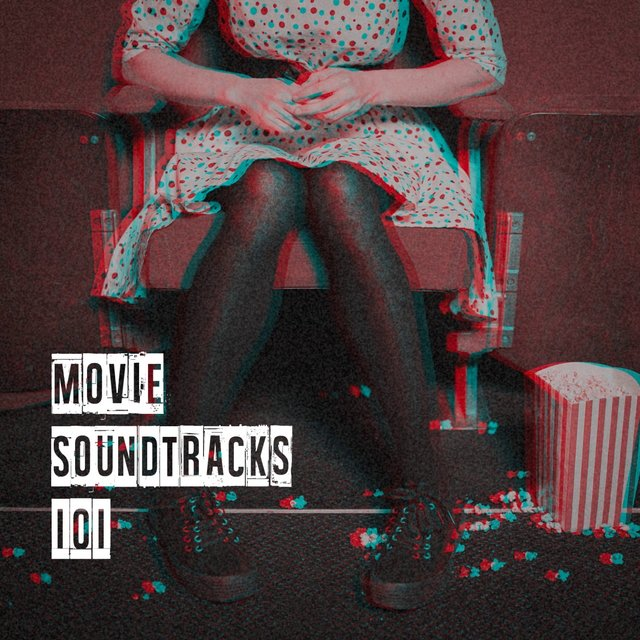 Movie Soundtracks 101