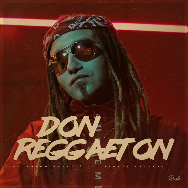 Don Reggaeton