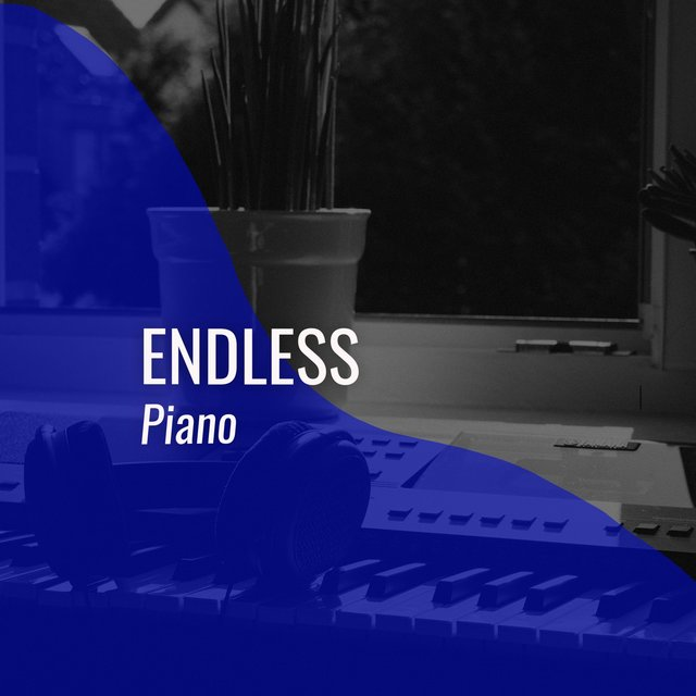 # Endless Piano