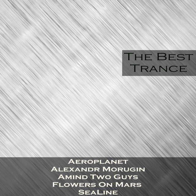 The Best Trance