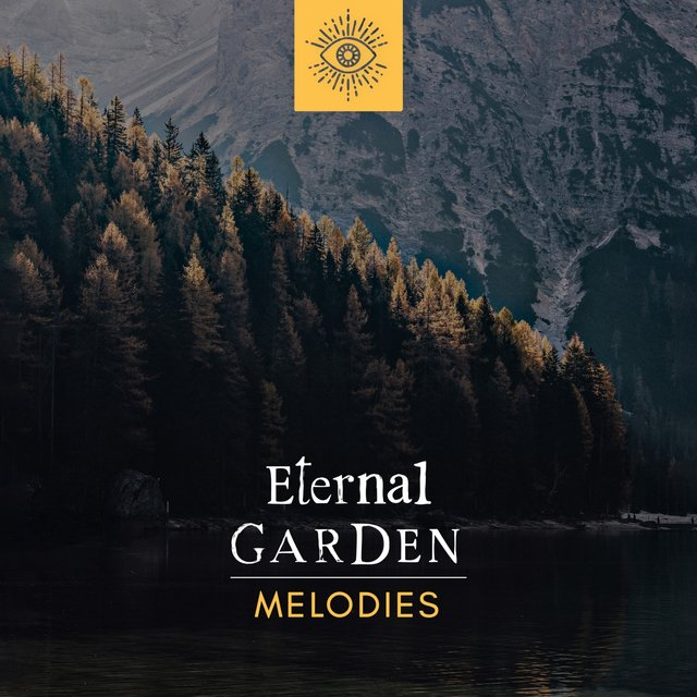 Eternal Garden Melodies