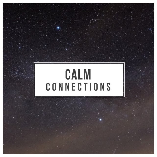 # 1 Album: Calm Connections