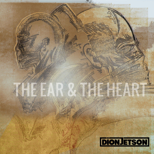 The Ear & The Heart