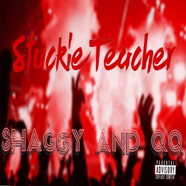 Stuckie Teacher