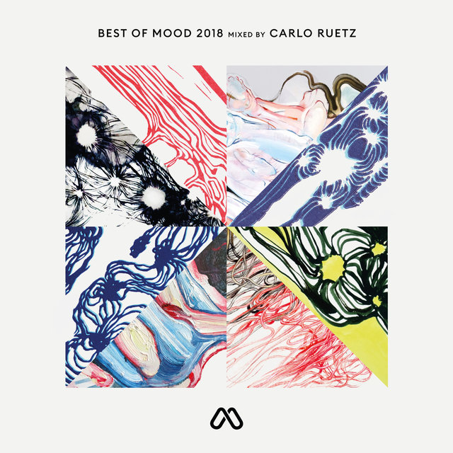 Best of Mood 2018