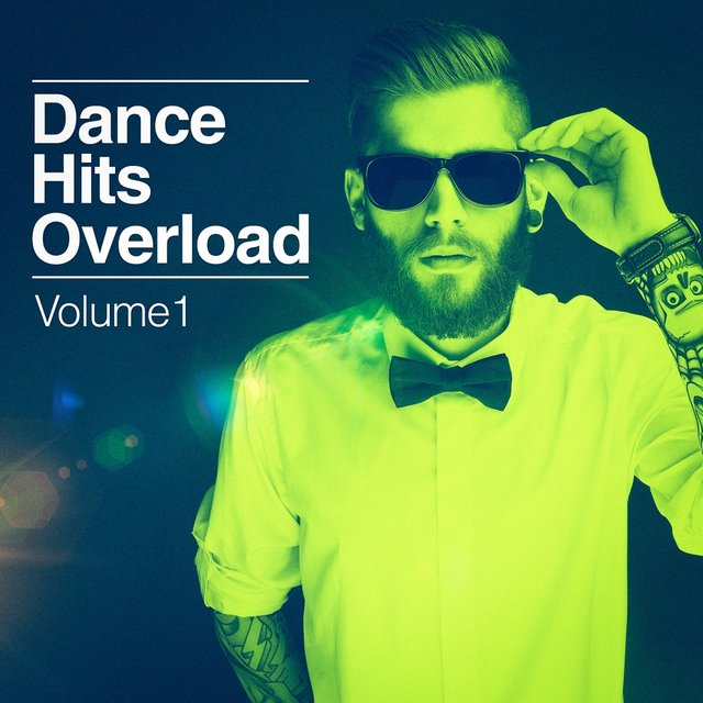 Dance Hits Overload, Vol. 1