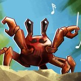 Crab Rave Orchestral