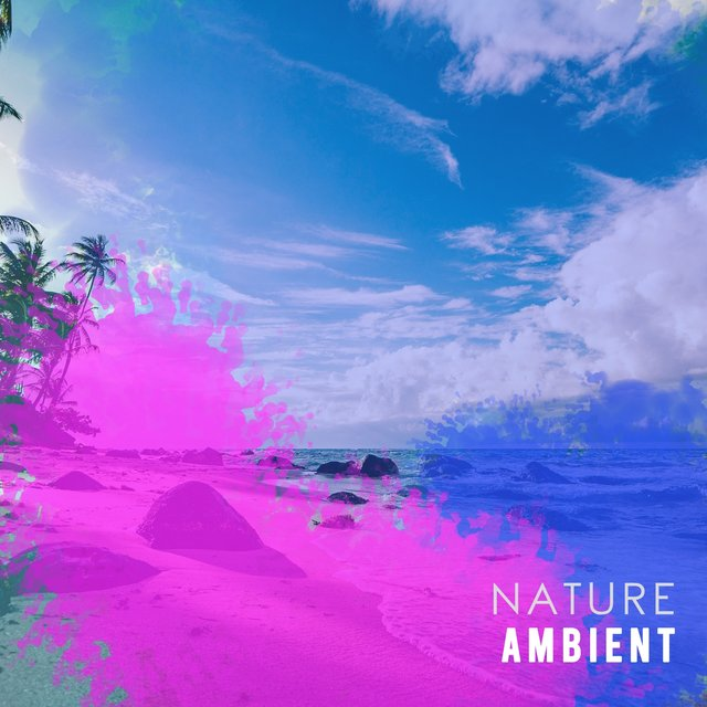 #Ambient Nature