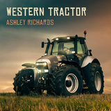 Western Tractor