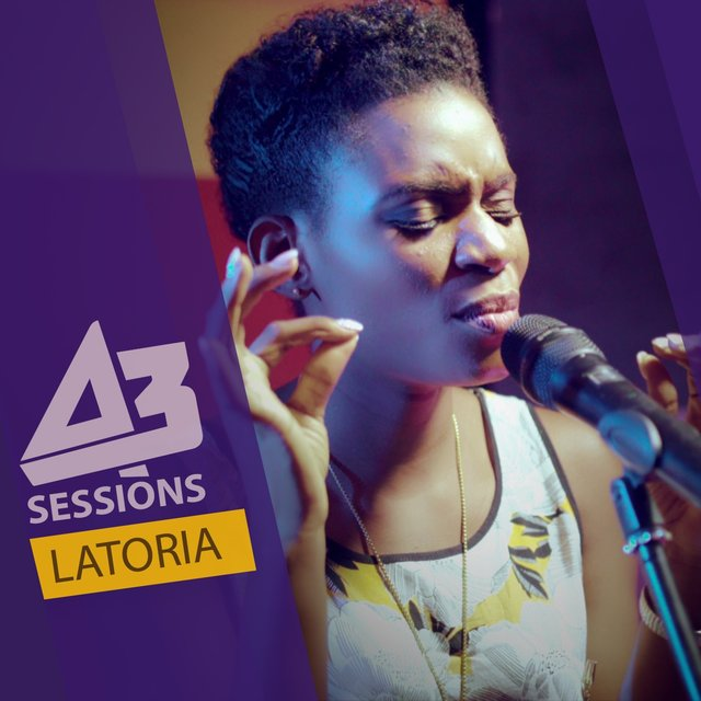 Acoustic A3 Sessions