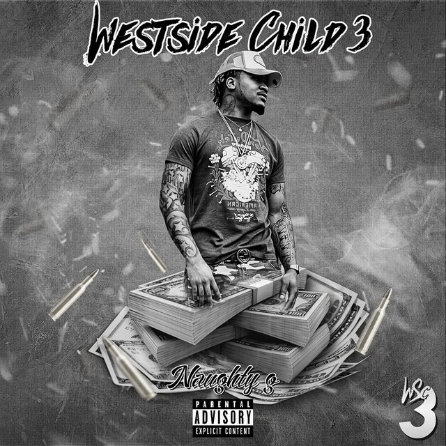 Westside Child 3