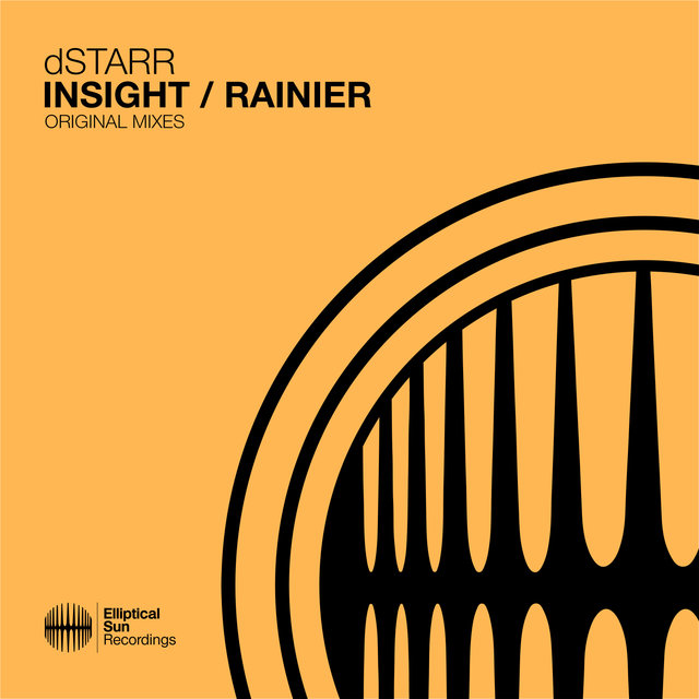 Insight / Rainier