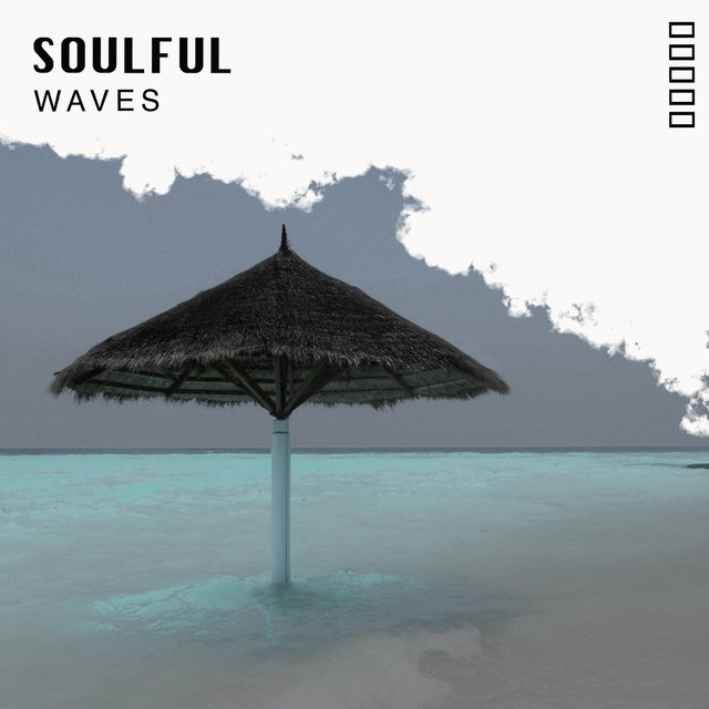 # 1 Album: Soulful Waves