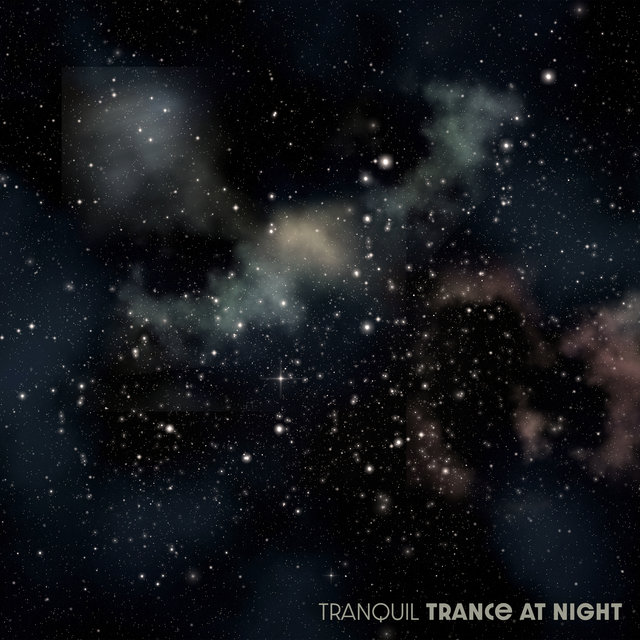 Tranquil Trance at Night - Bedtime Music, Best Sleep Aid, Sleep Hypnosis