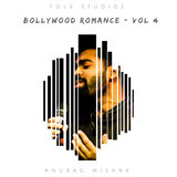 Bollywood Romance - Vol.4