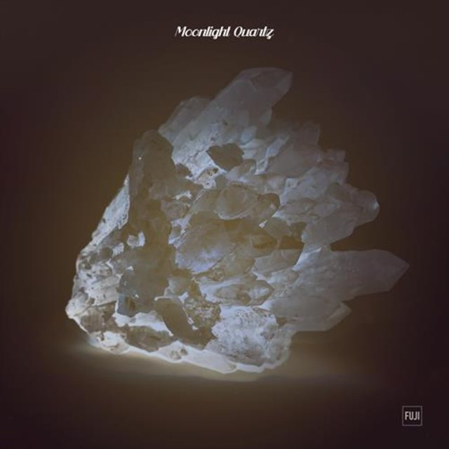 Moonlight Quartz